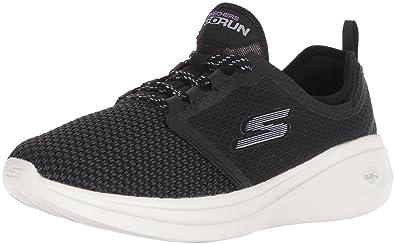 701c0a9a019f Skechers Women s GO Run Fast INVIGORATE Sneaker