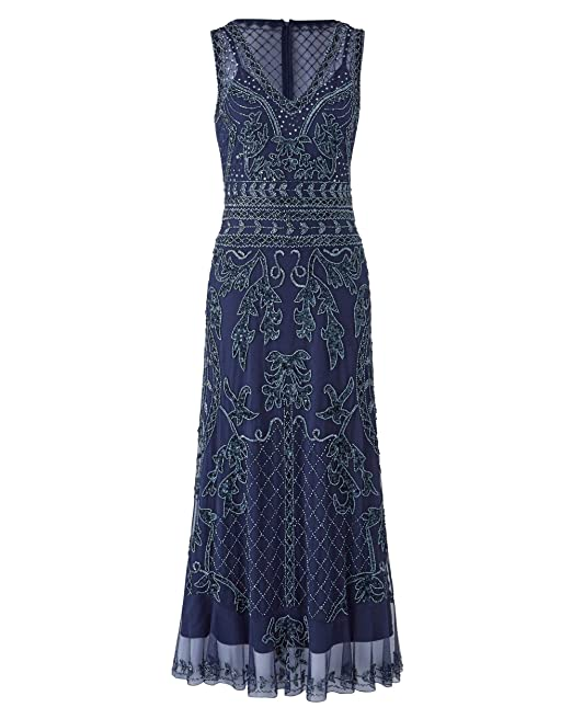 Womens Joanna Hope Lace Dress Simply Be