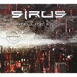 Satellite Empire [Digipack]