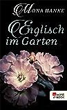 Englisch im Garten