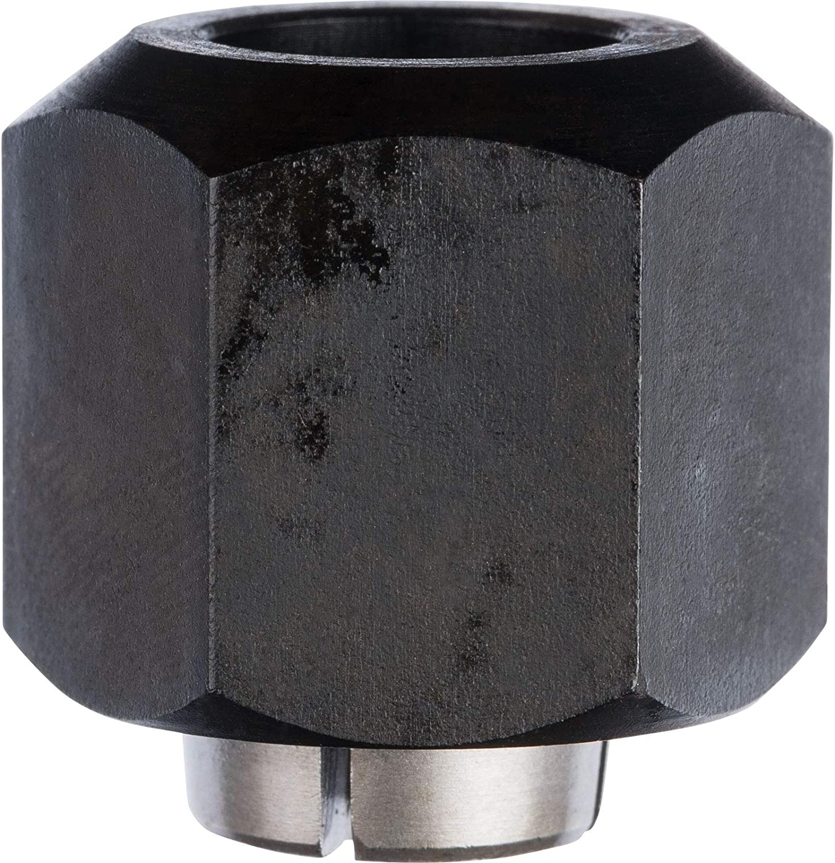 Vierkant 4,9 mm Fein Spannzange 63206066008 Ø 6 mm