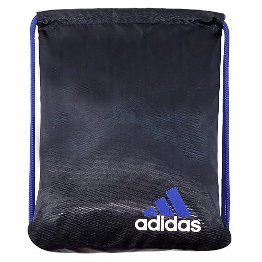 1600fc8a7178 adidas Bolt Sackpack