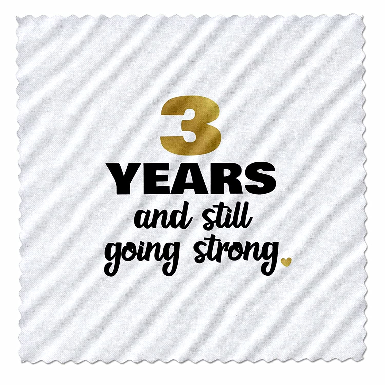 3year Wedding Anniversary.3drose Janna Salak Designs Anniversary 3 Year Anniversary