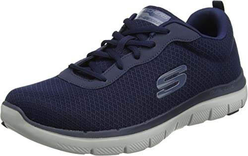 Skechers Flex Advantage 2.0 The Happs dark navy ab € 47,73