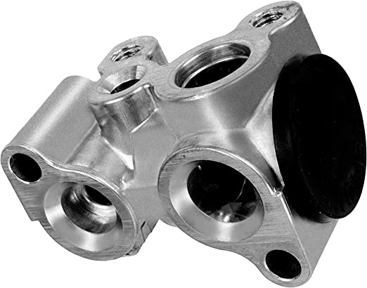 ACDelco 15-34150 Professional Air Conditioning Expansion Valve