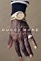 The Autobiography of Gucci Mane (English Edition)