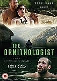 The Ornithologist [DVD]