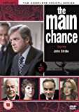The Main Chance - The Complete Series 4 [DVD]