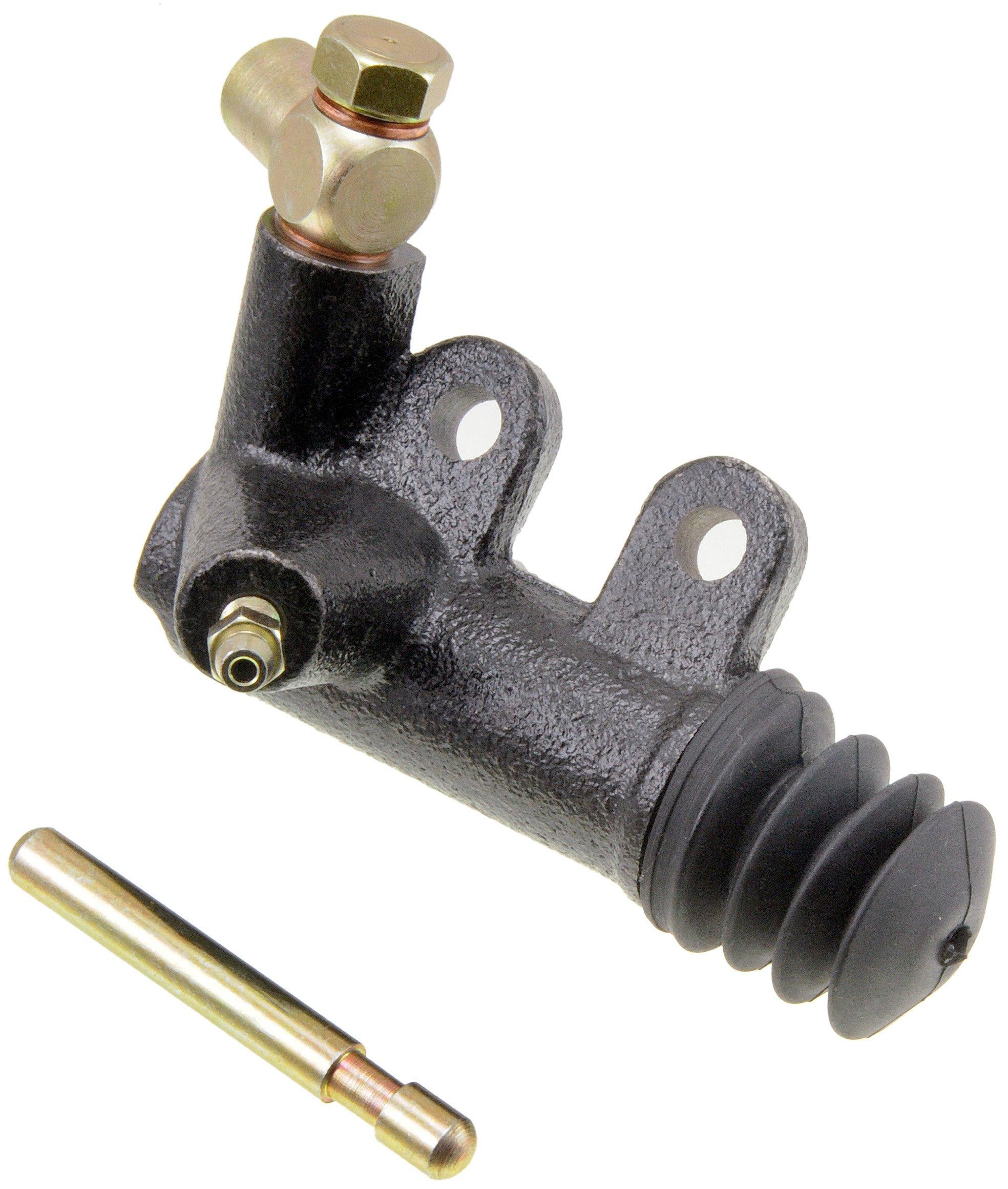 Dorman CS360022 Clutch Slave Cylinder