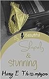 Shapely & Stunning (Big & Beautiful Book 3)