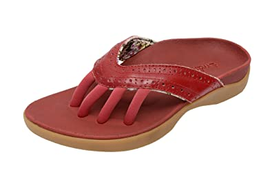 Wellrox Womens EVOBecca Casual Sandal  B00LM8IKB0