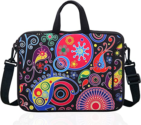 Reyleo Slim Backpack Small Business Backpack For 14 Inch Laptop Men Women Col