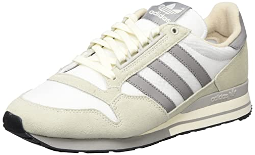 9b43fb64548b5 adidas Men s Zx 500 Og Low-Top Sneakers  Amazon.co.uk  Shoes   Bags