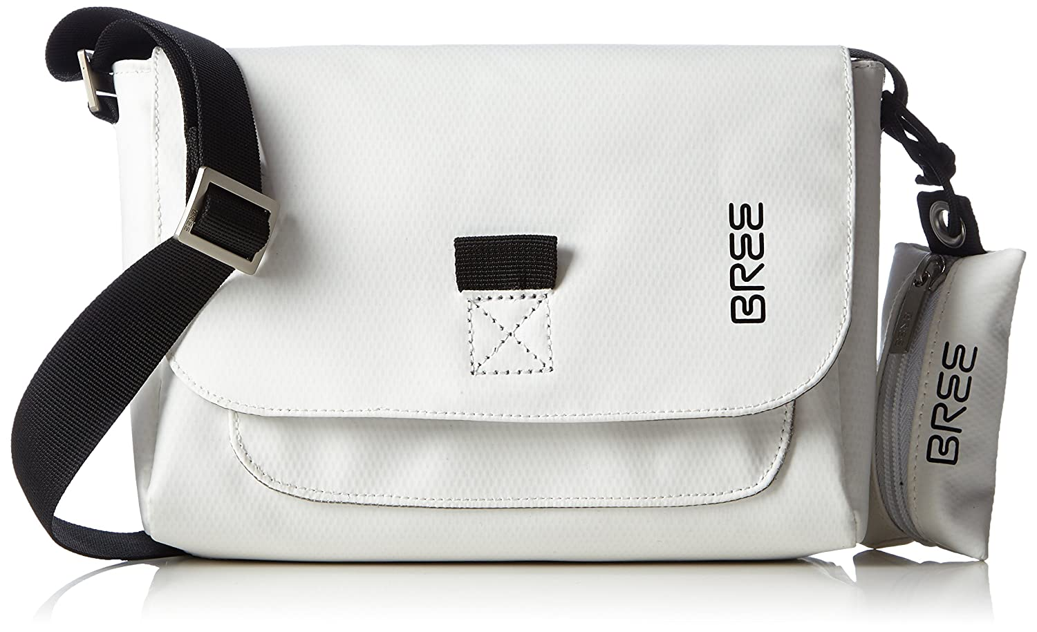 Women 83508701 Cross-Body Bag Bree Free Shipping Latest Collections Discount Looking For iC7EAZLU