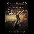 A Matter of Doubt (Magic Incarnate Book 2)