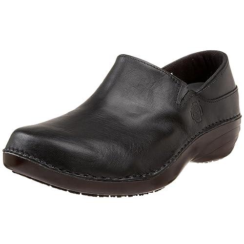 2cbef613558 Amazon.com   Timberland Professional Women's Renova Slip-On   Boots