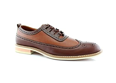 aldo shoes classic for men only state