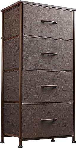 WLIVE Tall Dresser