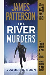 The River Murders Kindle Edition