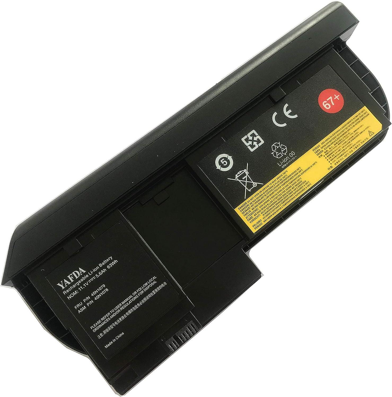 ELECTROLUX EKM10720X EKM10760X ORIGINALE DA FORNO PORTA GUARNIZIONE 4055378782