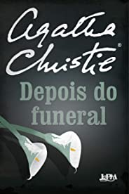 Depois do funeral