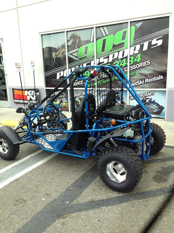 2014 Kandi 250cc Buggy Kd 250gka Everything Else Go Kart Engine Diagram For Pinterest