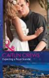 Expecting A Royal Scandal (Mills & Boon Modern) (Wedlocked!, Book 78)