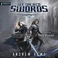 Six Sacred Swords