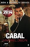 Cabal (Aurelio Zen)