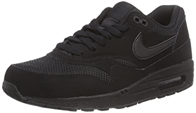 Air Max One Essential Black