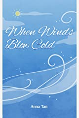 When Winds Blow Cold (The Painted Hall Collection Book 1) Kindle Edition