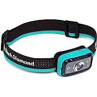 Black Diamond Spot 350 Headlamp