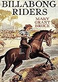 Billabong Riders