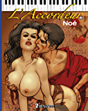 L'accordeur - Tome 2 (French Edition)
