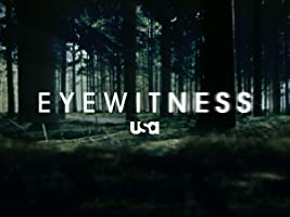 Eyewitness, Season 1