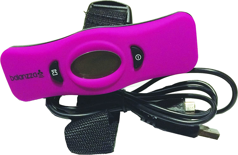 Balanzza Mini USB Pink