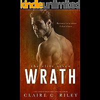 Wrath (The Elite Seven Book 3)
