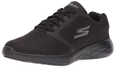 Skechers Skechers15061W - Go Run 600 Refine Damen