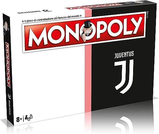 Winning Moves-038003, 038003: Amazon.es: Juguetes y juegos