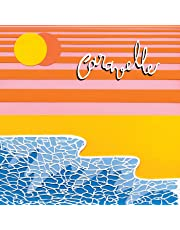 Caravelle - Version Deluxe