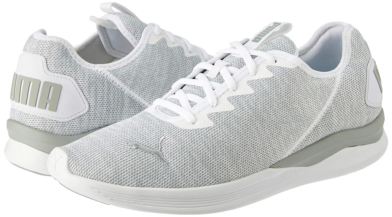 Puma Men's Ballast Running Shoes-best running shoes for men