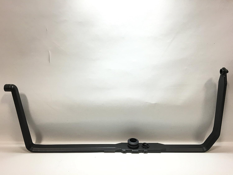 Frigidaire a00023201 Dishwasher多様体 B01BN0HFV2
