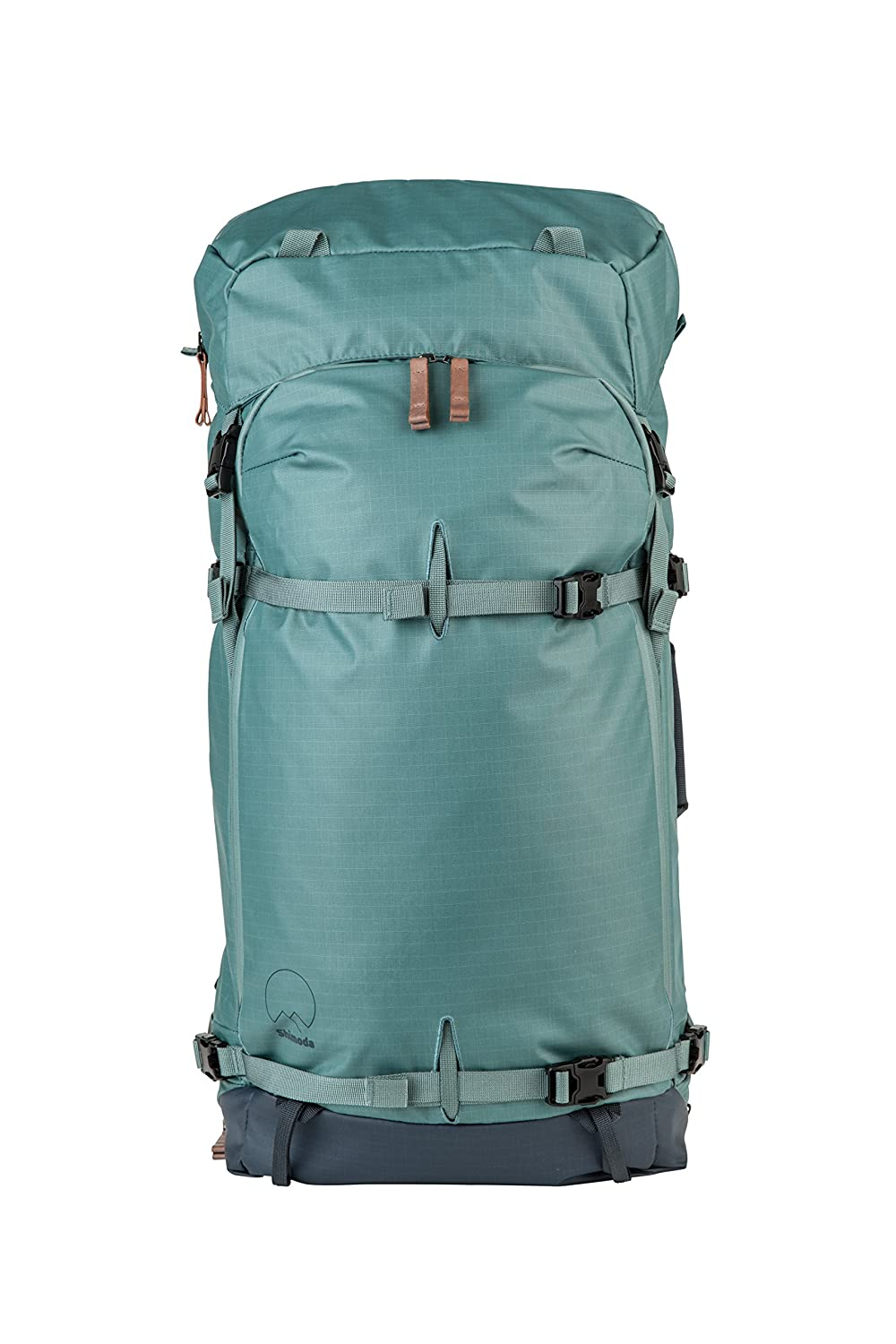 Explore 60 Backpack (Sea Pine)   B07BKMS2WP
