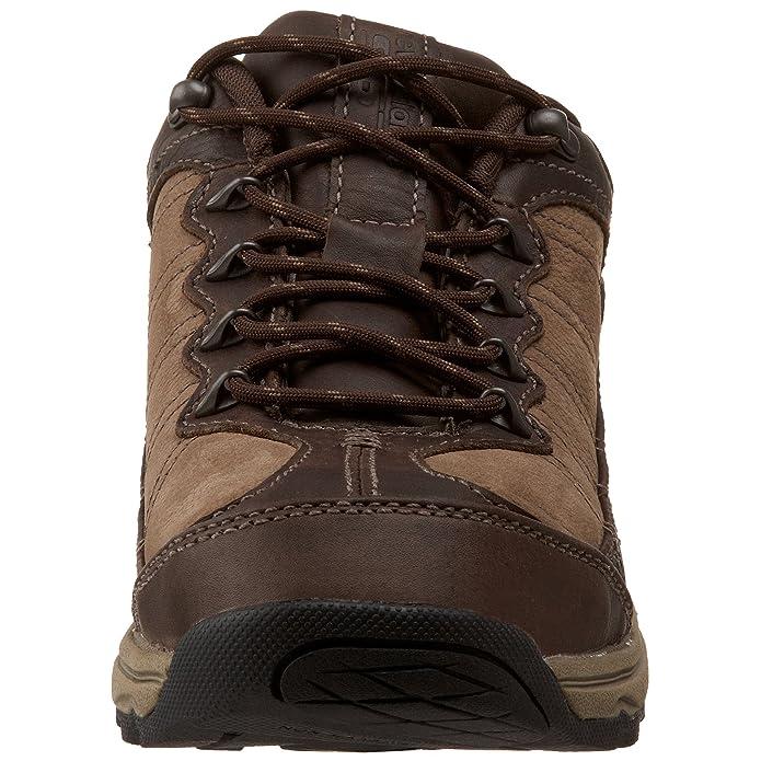 Mw967 New Balance Men's Walking Country He2WE9IDY