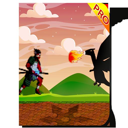 Kakashi Ninja Run Adventure: Amazon.es: Appstore para Android