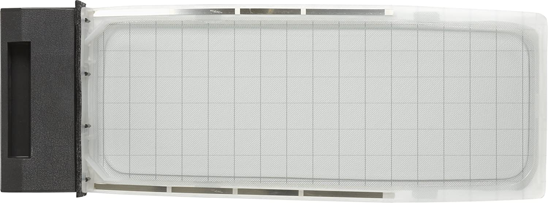 Amazoncom Whirlpool  Lint Screen Home Improvement - Whirlpool dryer wed5200vq1 wiring diagram