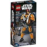 LEGO Poe Dameron 75115