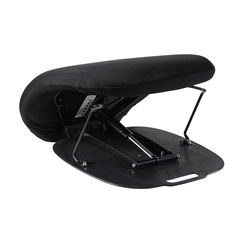 amazon com duro med chair lift chair assist chair lift assist