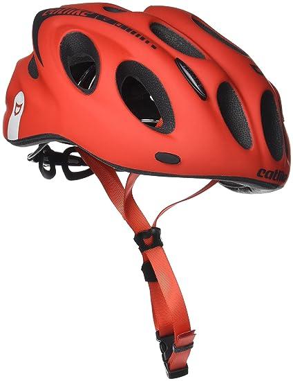 Catlike Kompacto Helmet Matt Black 2016