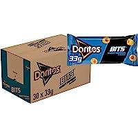 Doritos Bits Sweet Paprika Chips, Doos 30 stuks x 33 g